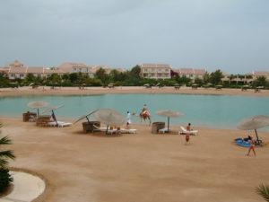 El Gouna, Ägypten