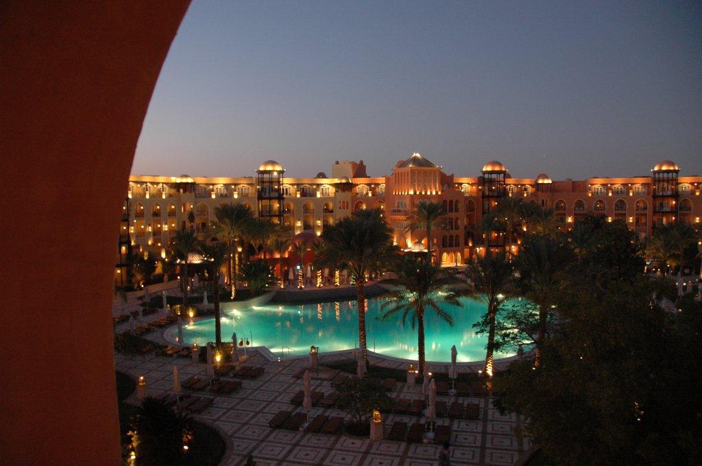 Kitereise Hurghada (flickr - Marcus Meissner)