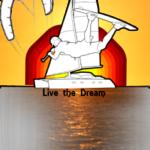 freedom-kitesurfing