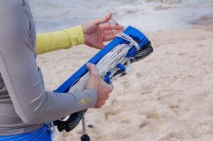 press release - Looper - a compact accessory