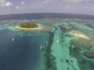 kitesurfen Panama