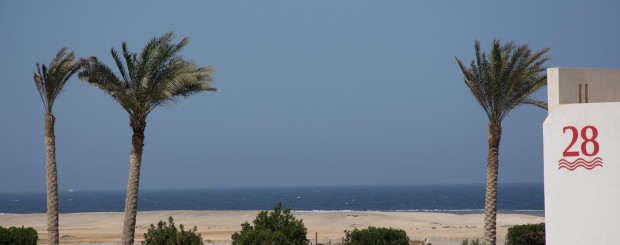 kitesurfen marsa alam
